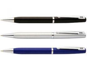 Legacy Metal Pens