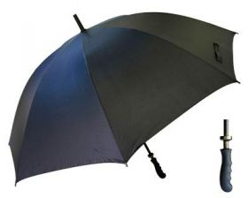 Premium Large Umbrella