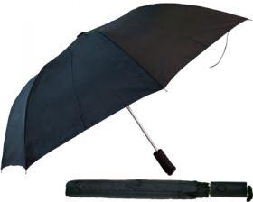 Fold Up Umbrella