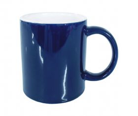 Two Tone Can Mug