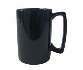 Macho Coffee Mugs