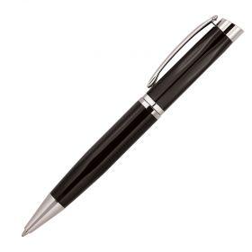 Derofe Hexagonal Ballpoint Pen