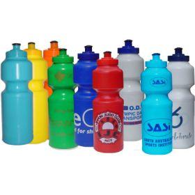 750ml Drink Bottle