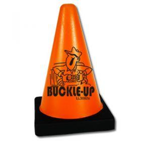 anti stress traffic cone