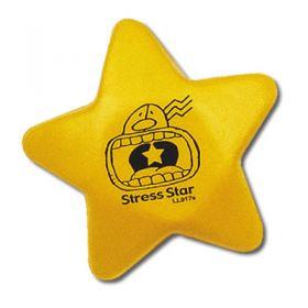 anti stress star