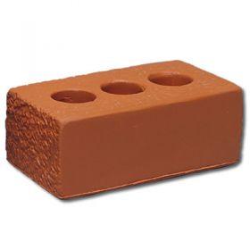 Anti Stress Brick