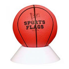 Anti Stress Basketball