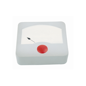 promotional Anti Stress Scales