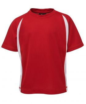 Poly Tee Shirts